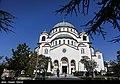 Belgrade 13970218 09.jpg