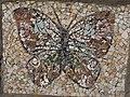 Belgrade zoo mosaic0050.JPG