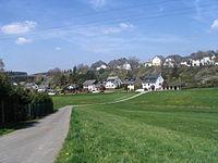 Belgweiler05.jpg