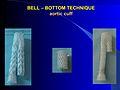 Bell Bottom.jpg