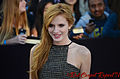 Bella Thorne March 18, 2014.jpg