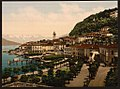 Bellagio, general view, Lake Como, Italy LOC 4711378299.jpg