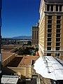 Bellagio Hotel (7977162272).jpg
