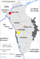 Bellenberg im Landkreis Neu-Ulm.png