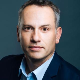 Ben Harris (economist)