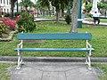 Bench Peru Iquitos.jpg