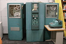 Bendix Corporation - Wikipedia