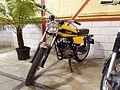Benelli moped.JPG