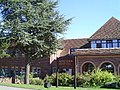Benenden Hospital - geograph.org.uk - 46360.jpg