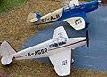 Benes-Mraz Be550 Bibi ^ VEF Irbitis I-12-4696 - Flickr - Ragnhild & Neil Crawford.jpg