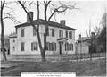 Benjamin Ives Gilman house, Marietta, Ohio.png