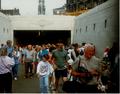 Benkid77 Birkenhead Tunnel2 1994.png