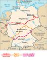 Benrather, Speyerer und Germersheimer Linie.png