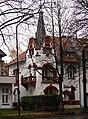 Benrather Schloßallee 117.jpg