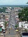 Benson Street - panoramio.jpg