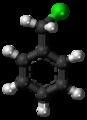 Benzyl-chloride-3D-balls.png