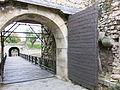 Beogradska tvrđava 0051 40.JPG