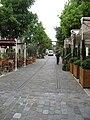 Bercy village.jpg