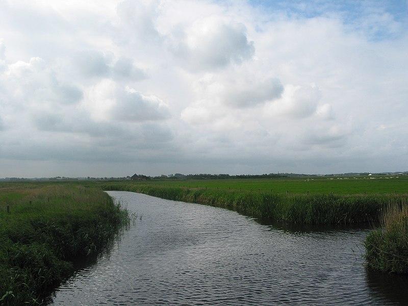Bestand:Bergermeer.JPG