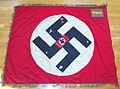 Bergheim-Germany-Flag-1945.jpg