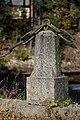 Bergslagssafari 120915 Bro Garpenberg 19-1 03.jpg