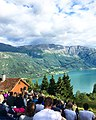 Bergtattfestivalen konsert.jpg