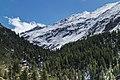 Bergtocht van S-charl naar Alp Sesvenna. 10-09-2019. (d.j.b) 01.jpg