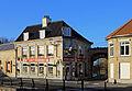 Bergues Taverne Vauban R01.jpg