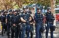 Berkeley Free Speech Week protest 20170924-8696.jpg