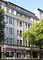 Berlin, Schoeneberg, Kolonnenstrasse 26, Mietshaus mit Gewerbehof.jpg