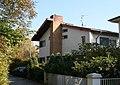 Berlin-Spandau Höhenweg 9 LDL 09085605.JPG