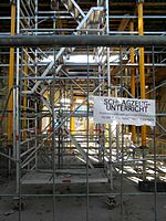 Berlin - Karlshorst - S- und Regionalbahnhof (9498235274).jpg