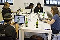 Berlin Hackathon 2012-43.jpg