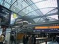 Berlin Hauptbahnhof Foyer - panoramio.jpg