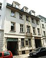 Berlin Mitte Sophienstraße 19.JPG