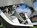 Berlin in den Ministergärten - panoramio.jpg
