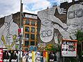 Berlin murals by Blu (3870830583).jpg