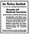 Berliner-Rundfunk-sucht-Schallplatten---1945.jpg