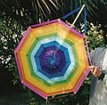 Bermuda Kite 01.jpg