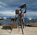 Bernacchi-Statue-In-Hobart-2008.jpg