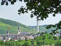 Bernkastel-Kues, Germany - panoramio (17).jpg