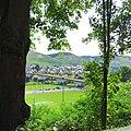 Bernkastel-Kues, Germany - panoramio (18).jpg
