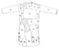 Bernuthsfeld tunic patchwork front.png