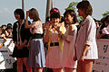 Berryz Kobo at MTV VMAJ 2014.jpg