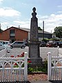 Bersillies (Nord, Fr) monument aux morts.JPG