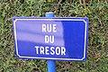 Berthouville Rue du Trésor.jpg