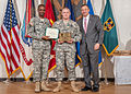 Best Warrior Competition winners announced DVIDS902567.jpg