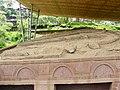 Bet Medhane Alem, Lalibela - panoramio (10).jpg