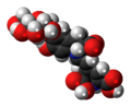 Betanin-zwitterion-3D-spacefill.png