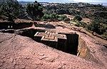 Bete Giyorgis Lalibela Ethiopia.jpg
